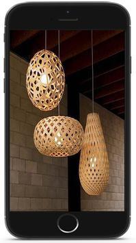 DIY Lamp Ideas V01 screenshot 7