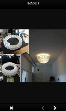 DIY Lamp Ideas screenshot 5