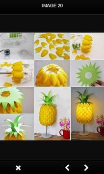 DIY Lamp Ideas screenshot 9