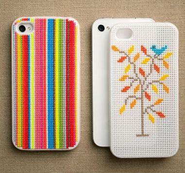 DIY Phone Cases poster