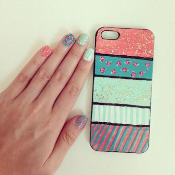 DIY Phone Cases screenshot 7