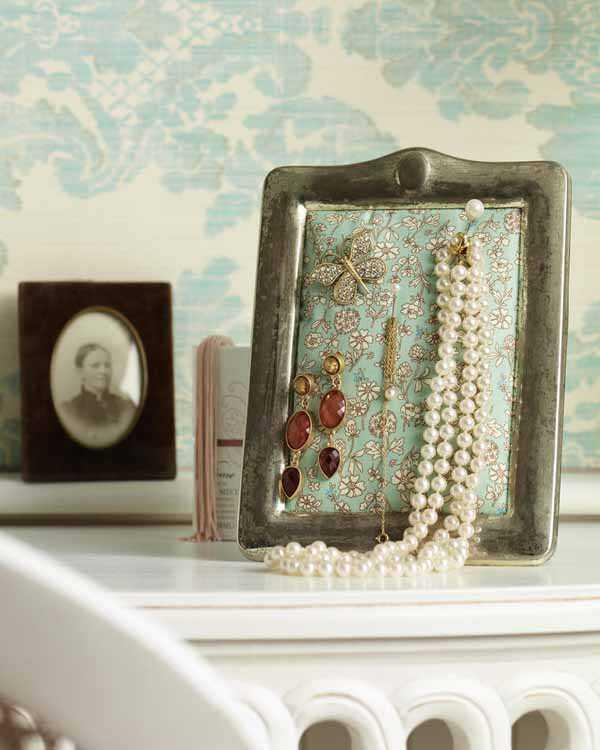 DIY Picture Frame Design Ideas for Android - APK Download