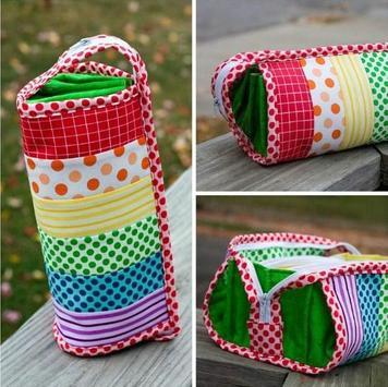 DIY Projects Bag screenshot 7