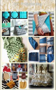 DIY Projects Bag screenshot 1