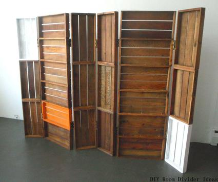 DIY Room Divider Ideas APK Download Free Lifestyle APP for Android