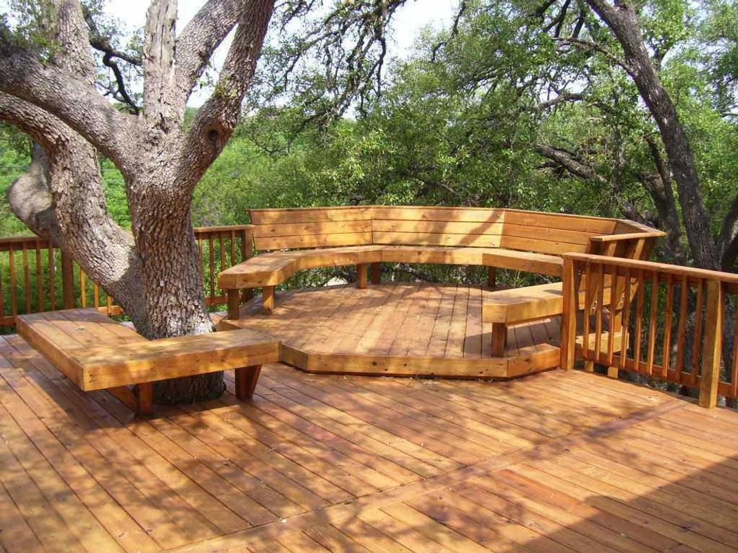 DIY Treehouse Design Ideas APK-Download - Kostenlos Lifestyle APP ...