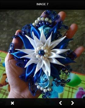 DIY Umy Craft brooch 3 screenshot 14