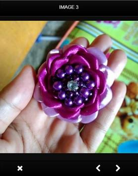 DIY Umy Craft brooch 3 screenshot 7