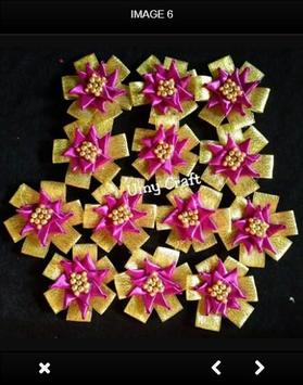 DIY Umy Craft brooch 3 screenshot 8