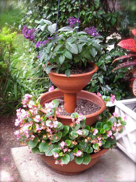 Vertical Garden Planters >> Diy Vertical Garden Planters For Android Apk Download