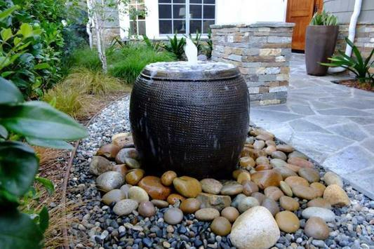 Diy water fountain ideas apk download free lifestyle app for diy water fountain ideas apk screenshot workwithnaturefo