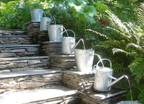 Diy Water Fountain Ideas Diy water fountain ideas apk download free lifestyle app for diy water fountain ideas apk screenshot workwithnaturefo