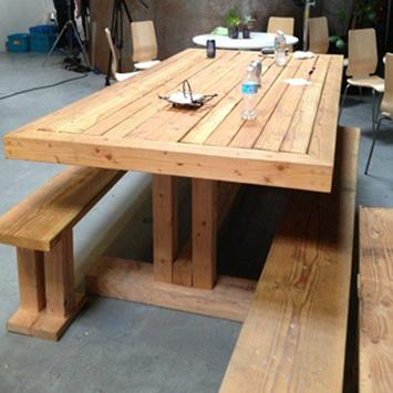 DIY Wood Project apk screenshot