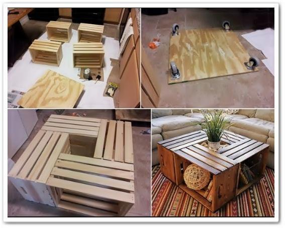 Diy Wooden Craft Ideas For Android Apk Download