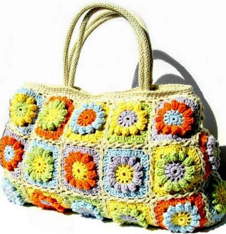 Diy Bags Purse Patterns Stitch Knit For Android Apk Download