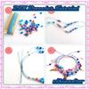 DIY Bracelet Idea-icoon