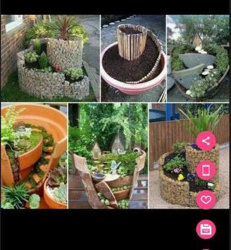 DIY creativity apk screenshot