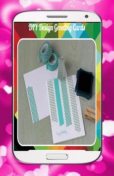 DIY Greeting Card apk screenshot