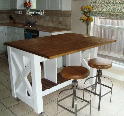 Diy Kitchen Island Ideas For Android Apk Download
