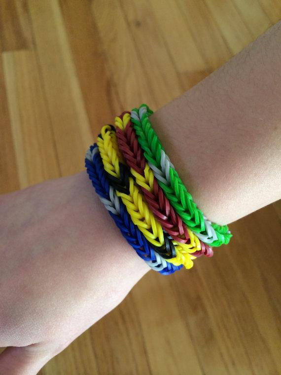 DIY Loom Band Ideas for Android - APK Download