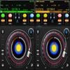 DJ Music Maker Pro biểu tượng