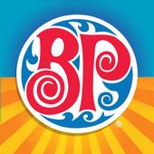 BP All Stars icon