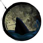 Deadly Flood icon