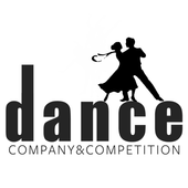 My DanceComp icon