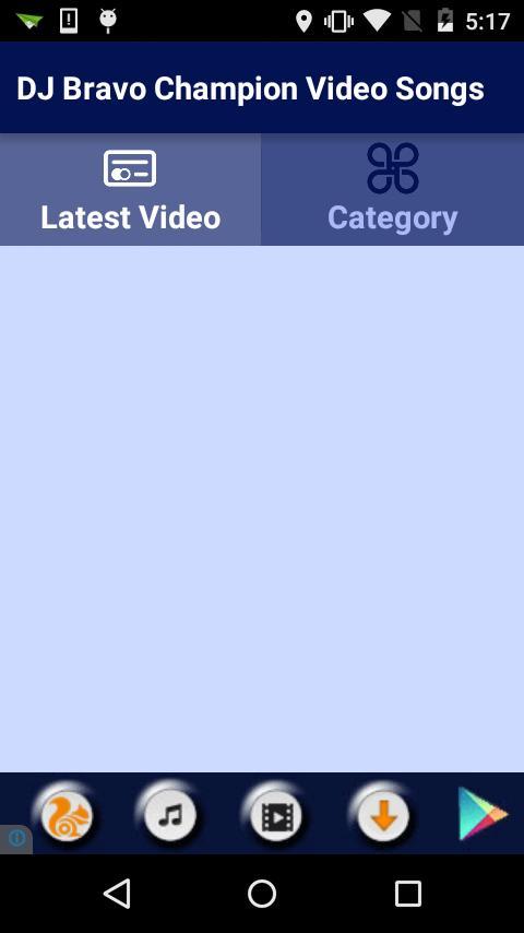 dj bravo champion song download mp4 video