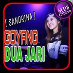 DJ Goyang 2 Jari Lagi syantik Akimilaku  2018 APK