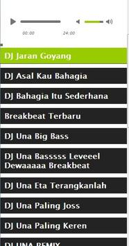 DJ Jaran Goyang House Music screenshot 2
