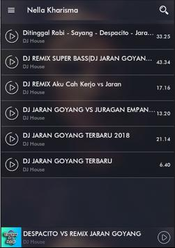 Dj jaran goyang for android apk download dj jaran goyang screenshot 9 stopboris Choice Image