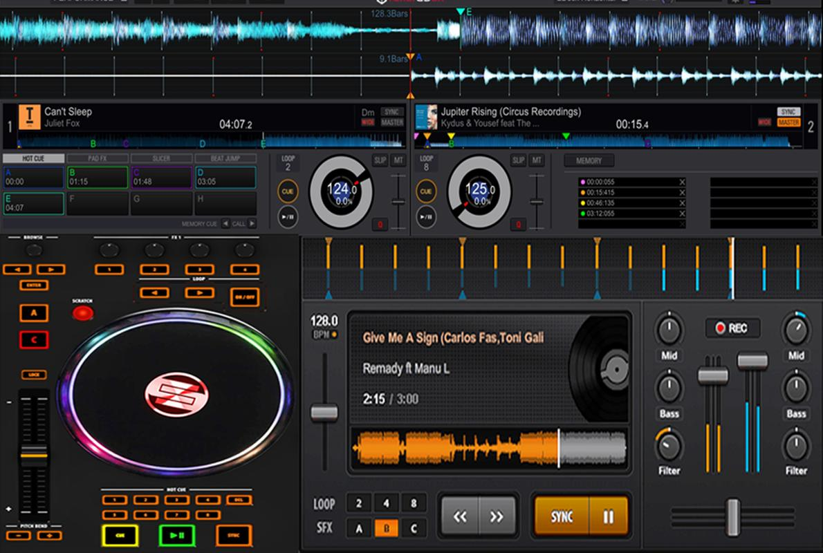 10 Best Free Music Player Software for Windows