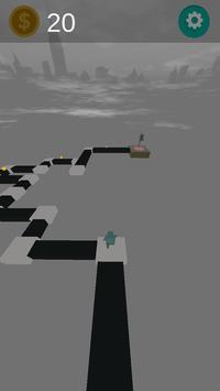 Pass Turn Run screenshot 6
