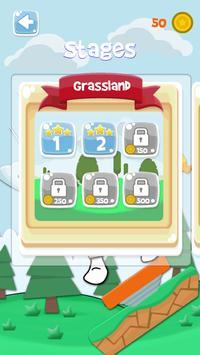 Rabbit Jump screenshot 1