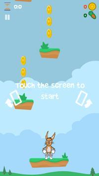 Rabbit Jump screenshot 4