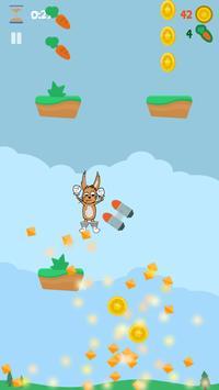 Rabbit Jump screenshot 5
