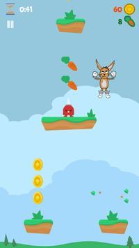 Rabbit Jump screenshot 6