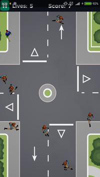 ISIS Smash screenshot 1