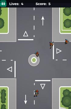 ISIS Smash screenshot 5