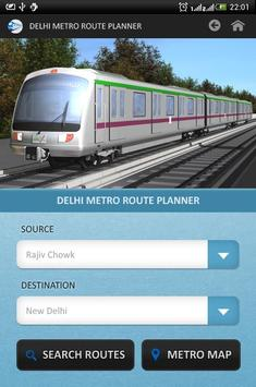 Dmrc routes and fares apk download free maps navigation app for dmrc routes and fares apk screenshot thecheapjerseys Gallery