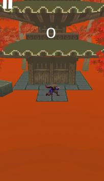 NinjaHop screenshot 1