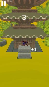 NinjaHop screenshot 2