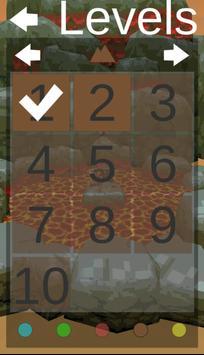 NinjaHop screenshot 4