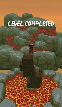NinjaHop screenshot 6