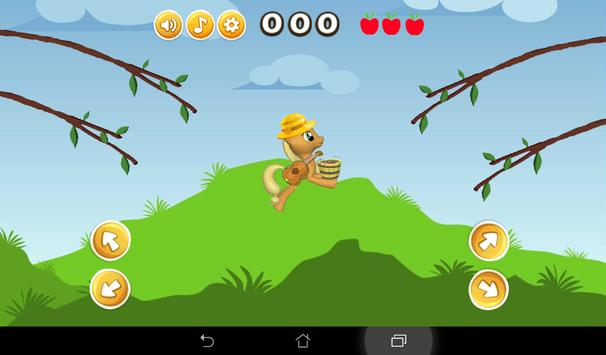 Little Fruit pony screenshot 15