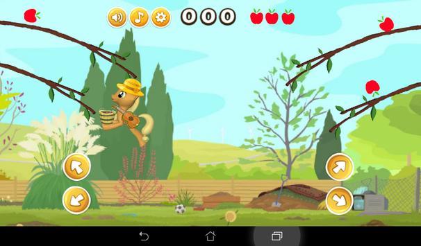 Little Fruit pony screenshot 8