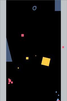 Jumpy Box screenshot 11