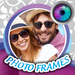 Cool Photo Frames and Stickers APK