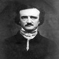 Edgar Allan Poe cuentos poesía